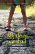 Patricia Vorstenbos boeken