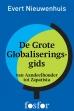 Evert Nieuwenhuis boeken