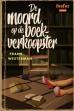 Frank Westerman boeken