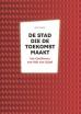 Hans Horsten boeken