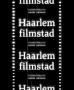 Harry Hosman boeken