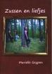 Murielle J.H. Geypen boeken