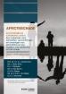 A.J. Akkermans, J.E. Hulst, E.A.M. Claassen, A. ten Boom boeken