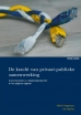 P.M.M. Hagenaars, J.M. Bonnes boeken