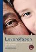 Maryke Tieleman boeken