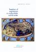 Ambrogino G. Awesta boeken