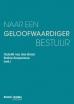 Gabriël van den Brink, Stefan Soeparman boeken