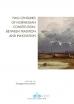 Guiseppe Franco Ferrari boeken