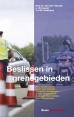 M.A.H. van der Woude, J. Brouwer, T.J.M. Dekkers boeken