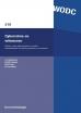 J.J. Oerlemans, B.H.M. Custers, R.L.D. Pool, R. Cornelisse boeken