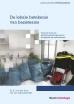 E.J. van der Torre, J.M. van Valkenhoef boeken