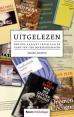 Janine Janssen boeken
