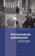 Jan Terpstra, Dorian Schaap boeken