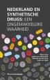 Pieter Tops, Judith van Valkenhoef, Edward van der Torre, Luuk van Spijk boeken