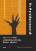 Abdessamad Bouabid boeken
