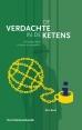Wim Borst boeken