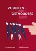 Henk Bouwmans boeken