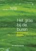 Arno Korsten, Klaas Abma, Anne Douwe van der Meer boeken