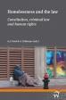 G.J. Vonk, A. Tollenaar boeken