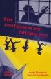 Marina Theunissen boeken