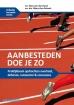 Hein van der Horst, Mary-Ann Schenk boeken