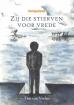 Tim van Veelen boeken