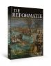 Henk Slechte, Huib Leeuwenberg, Theo van Staalduine boeken