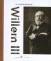 Jan J.B. Kuipers boeken