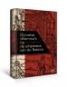 Jaco Koehler boeken