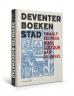 Suzan Folkerts, Garrelt Verhoeven boeken