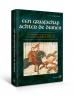 Erik Cordfunke boeken
