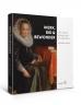 Marianne Eekhout boeken