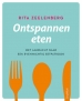 Rita Zeelenberg boeken
