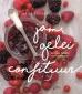 Janine Bruinooge boeken