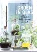 Judith Baehner boeken