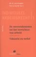 J. van Drongelen, W.J.P.M. Fase boeken