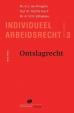 J. van Drongelen, W.J.P.M. Fase, S.F.H. Jellinghaus boeken