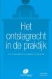 J. van Drongelen, S. Klingeman, A.D.M. van Rijs boeken