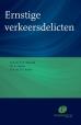 H.D. Wolswijk, A. Postma, B.F. Keulen boeken