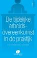 J. van Drongelen, A. van Drongelen boeken