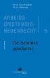 J. van Drongelen, J.A. Hofsteenge boeken