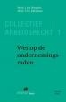 J. van Drongelen, S.F.H. Jellinghaus boeken