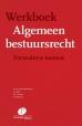 O.A.P. van der Roest boeken