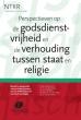 C. van den Broeke, A.J. Overbeeke, T.J. van der Ploeg boeken
