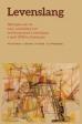 W.F. van Hattum, C. Brouwer, M.J. Smilde boeken