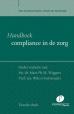 Wilco Oostwouder, Marc Ph.M. Wiggers boeken