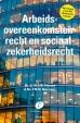 Willem Plessen, Piet Massuger boeken