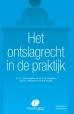 J. van Drongelen, A. van Drongelen, S. Klingeman, A.D.M. van Rijs boeken