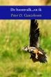 Peter D. Ganzeboom boeken
