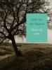 Aad Van der Klaauw boeken